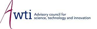 Logo Advisory council for science, technology and innovation